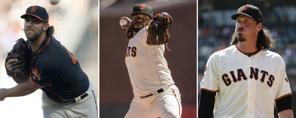 Giants_pitchers_2610