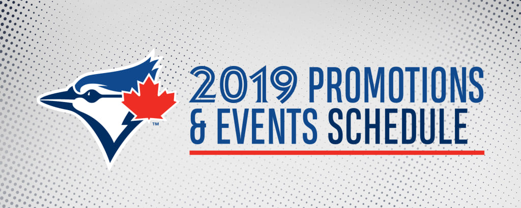 57304a651 Official Toronto Blue Jays Website | MLB.com
