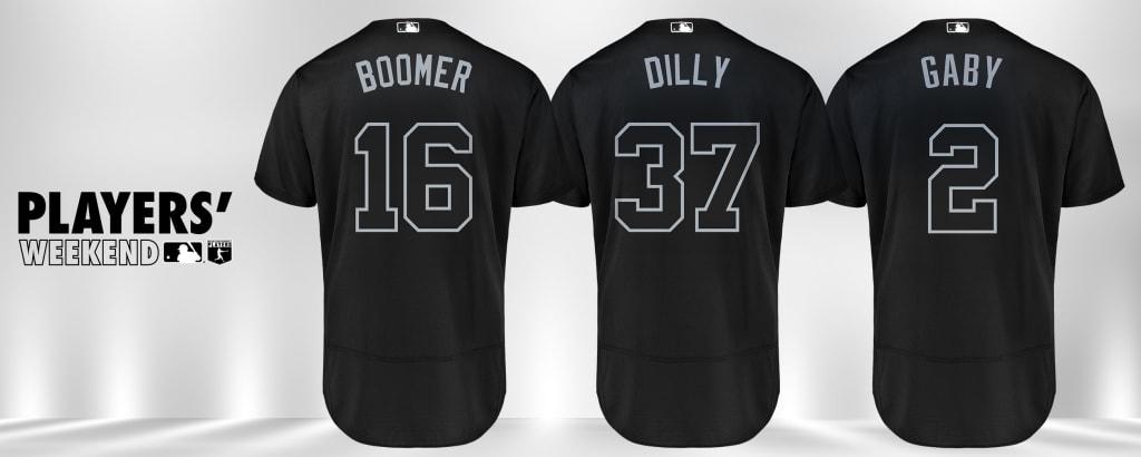 450561be2 Official Baltimore Orioles Website | MLB.com
