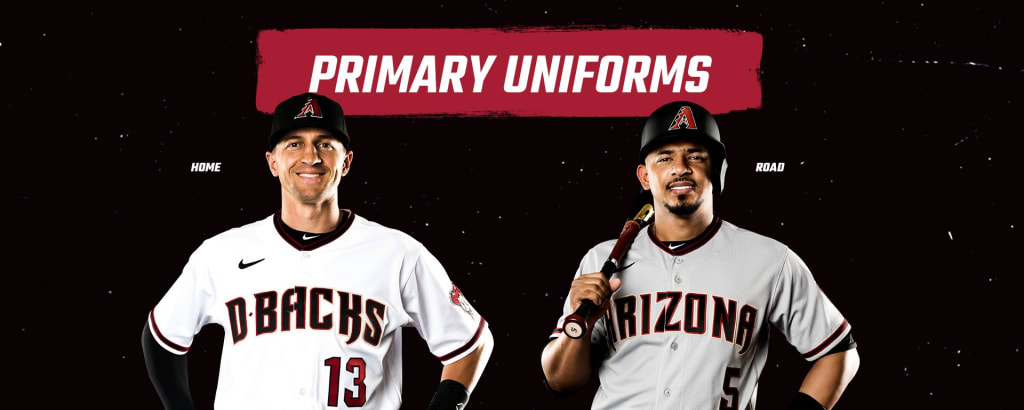 Dbacks_uniforms_primary