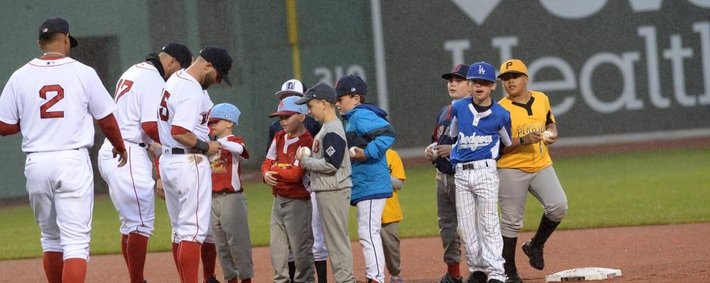 MLB Community | Shred Hate | MLB com