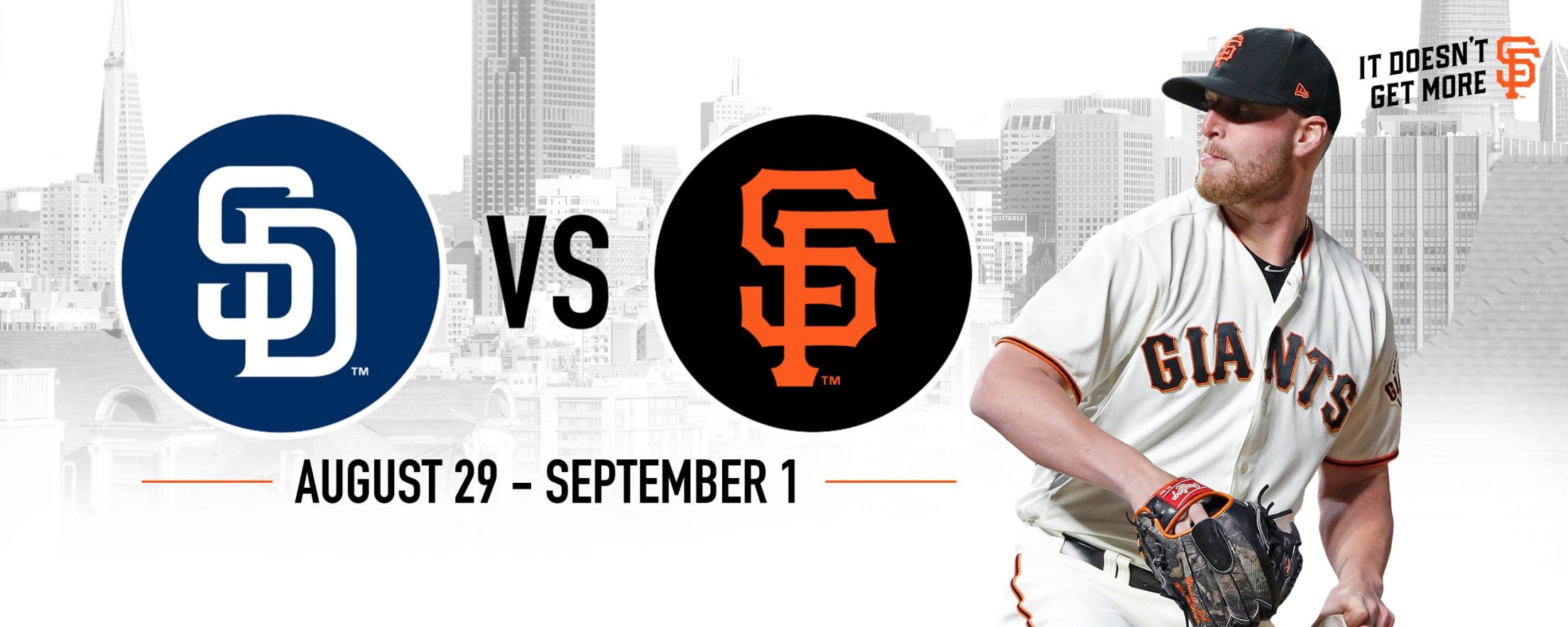 0aa4e10da Official San Francisco Giants Website   MLB.com
