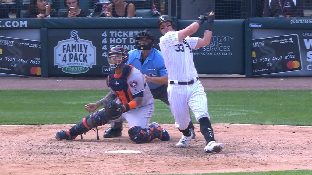 Official Chicago White Sox Website | MLB com