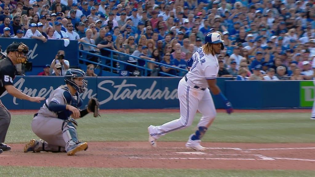 Official Toronto Blue Jays Website | MLB com