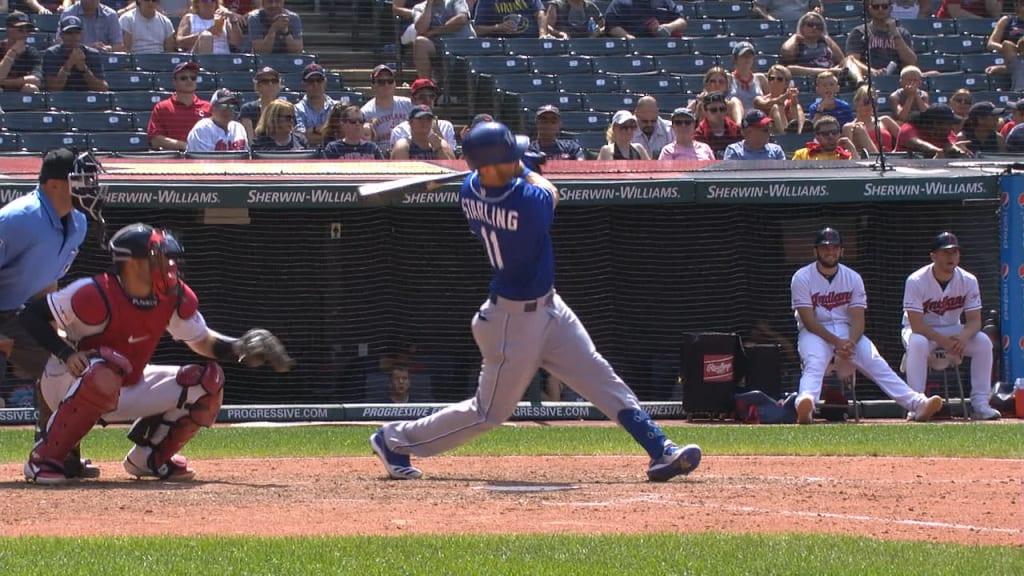 Official Kansas City Royals Website   MLB com