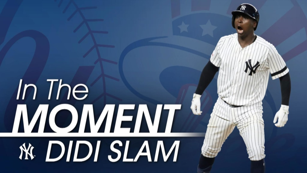 Official New York Yankees Website | MLB com