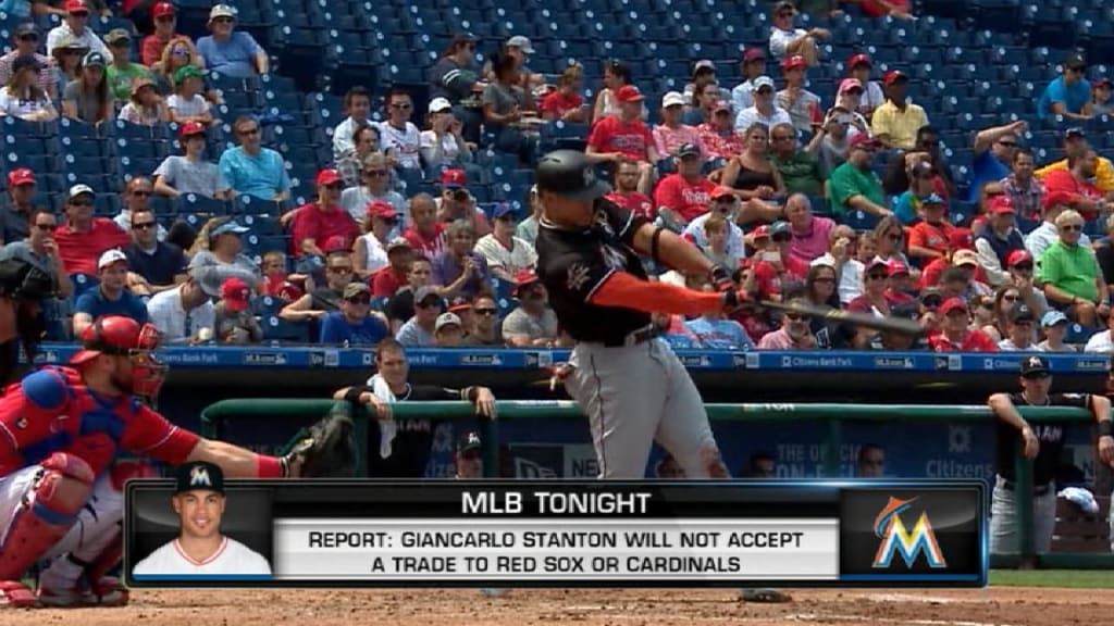 Cardinals could trade pitching prospects | St  Louis Cardinals
