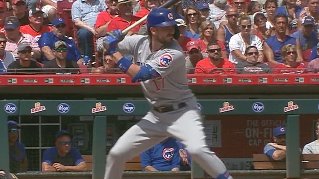 Official Chicago Cubs Website | MLB com