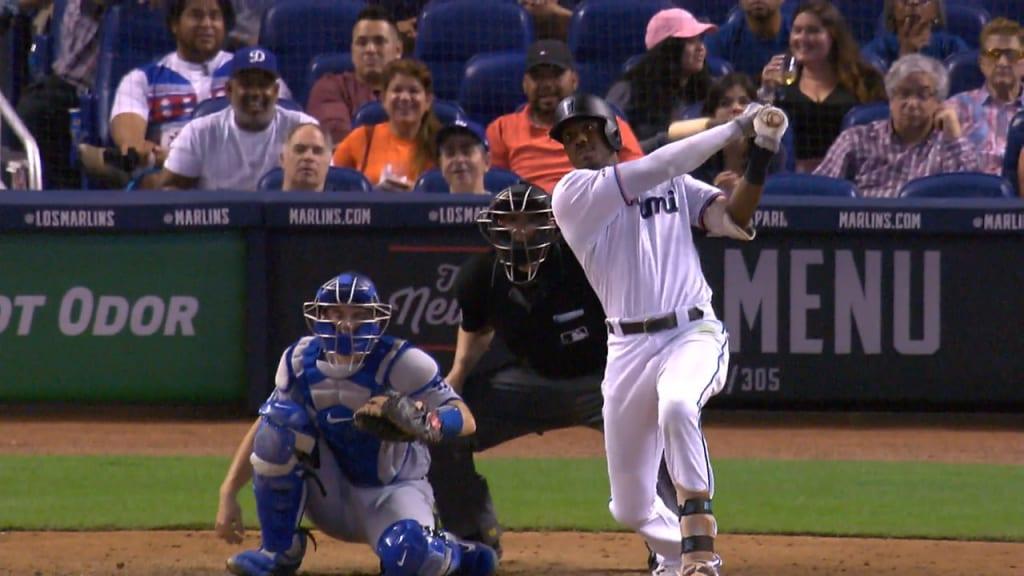 Official Miami Marlins Website | MLB com