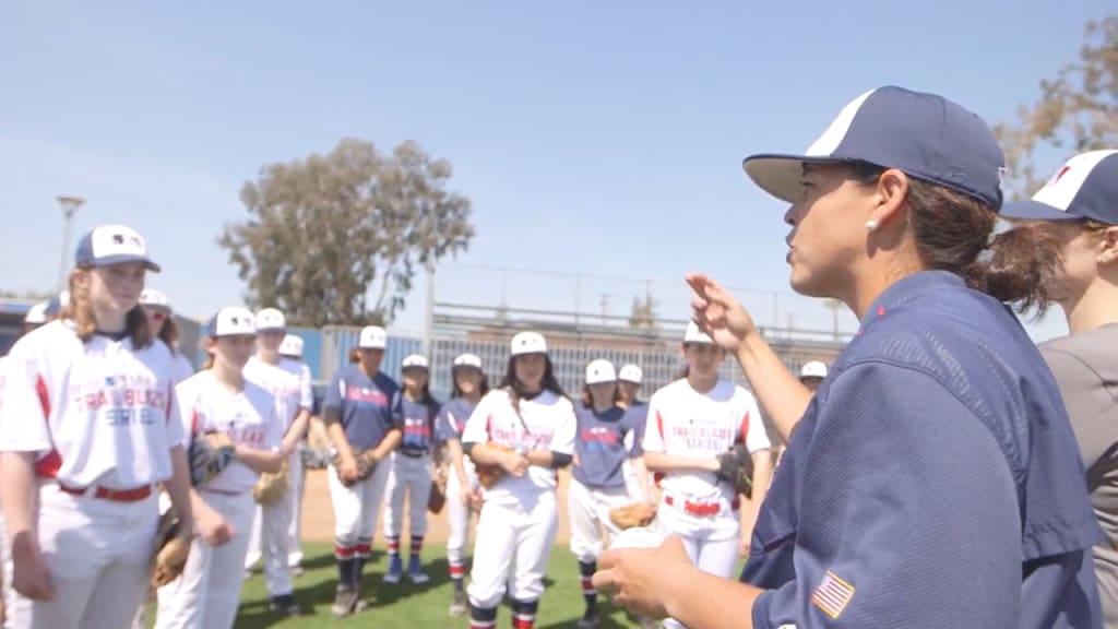 MLB | Diversity & Inclusion | Fellowship Program | MLB com