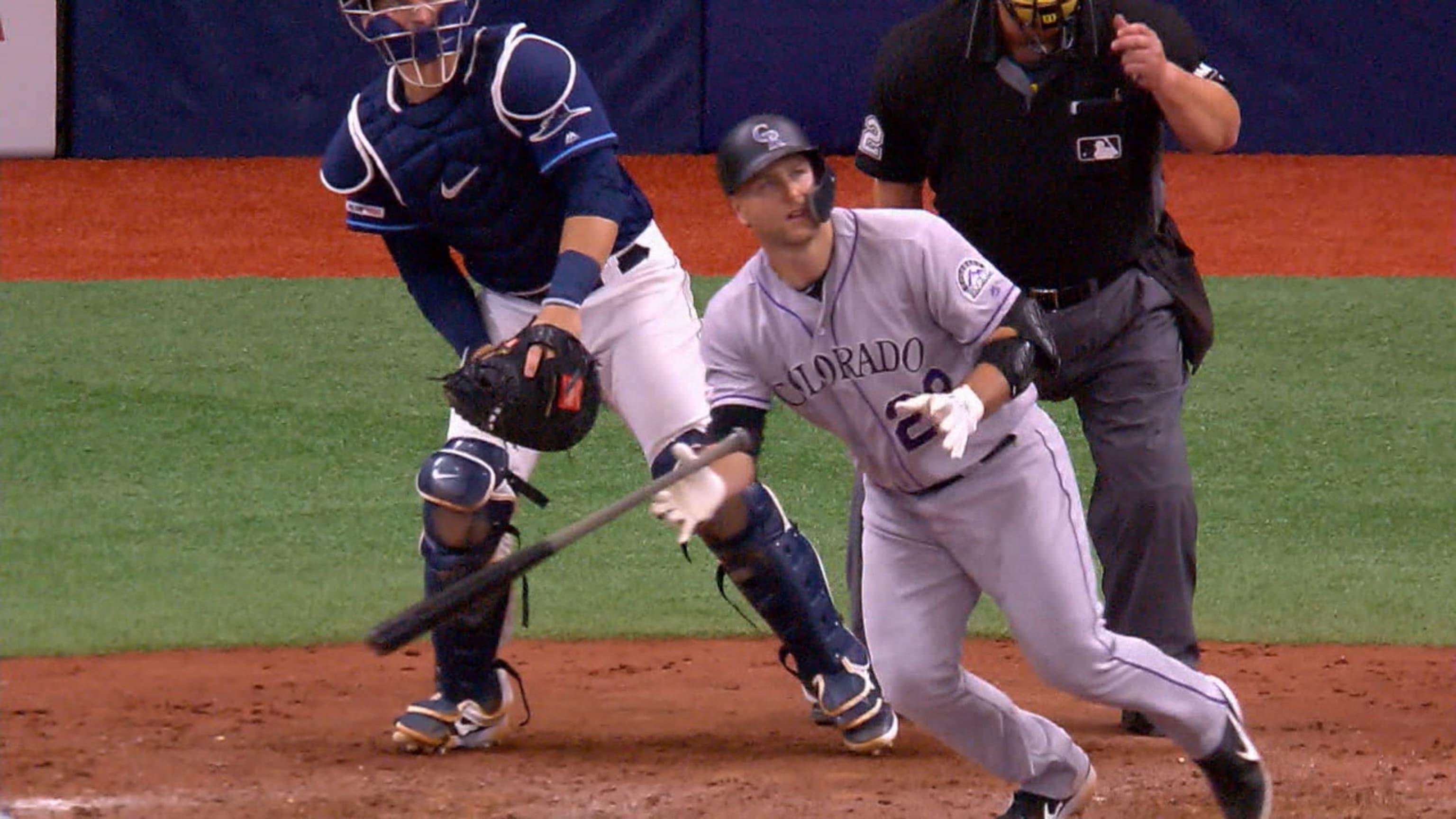 Yankees sign veteran catcher Chris Iannetta