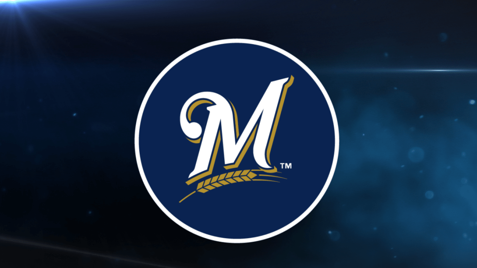 LIVE: Special Brewers Announcement | 11/18/2019
