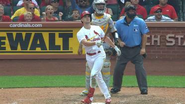 MLB Videos and Highlights | MLB com