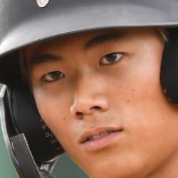 Photo headshot of Ji-Hwan Bae