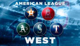 Justin Upton Stats, Fantasy & News | MLB com