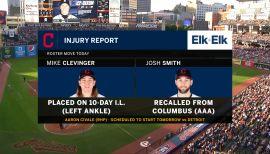Dan Otero Stats, Fantasy & News   MLB com