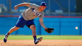 T J  Rivera Stats, Fantasy & News | MLB com