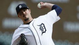 Blaine Hardy Stats, Fantasy & News | MLB com