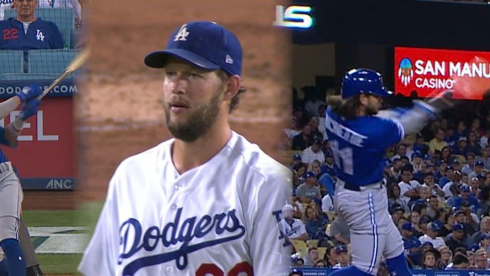 Jay Jaffe Fangraphs Baseball