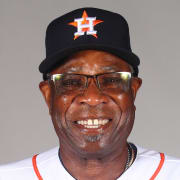 Dusty Baker Jr.