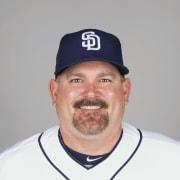Doug Bochtler