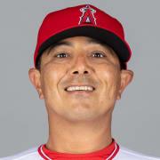 Manny Del Campo