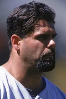 Ken Caminiti