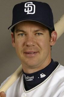 Mark Loretta