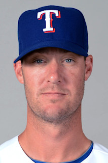 Ryan Ludwick