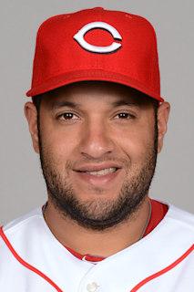 Max Ramirez