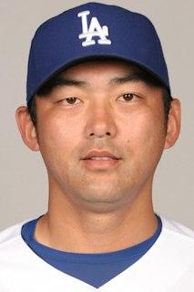 Takashi Saito