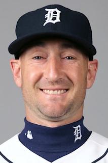 Craig Albernaz