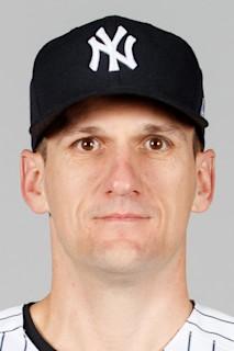 Dan Otero