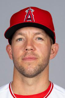 Tyler Anderson