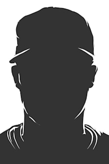 Steve Bumbry