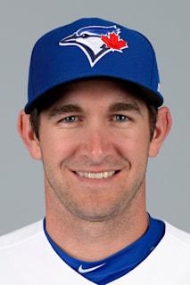 Jared Hoying