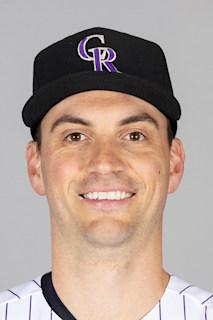 Brent Suter