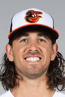 Dean Kremer