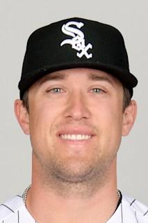 Blake Rutherford