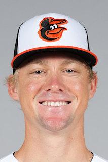 Kyle Stowers