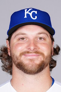 Jon Heasley