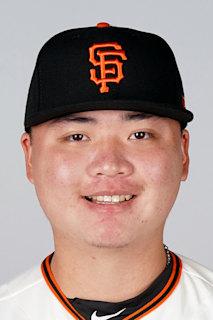 Kai-Wei Teng