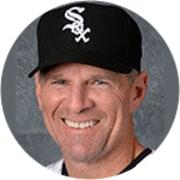 Doug Sisson