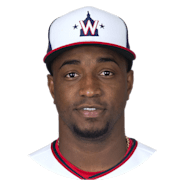 Victor Robles