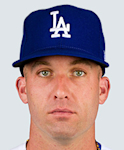http://gd.mlb.com/images/gameday/mugshots/mlb/518633@2x.jpg