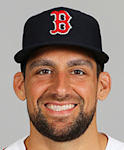 http://gd.mlb.com/images/gameday/mugshots/mlb/543135@2x.jpg