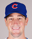 http://gd.mlb.com/images/gameday/mugshots/mlb/543294@2x.jpg