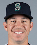 http://gd.mlb.com/images/gameday/mugshots/mlb/543548@2x.jpg