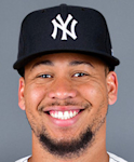 http://gd.mlb.com/images/gameday/mugshots/mlb/593423@2x.jpg