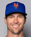 http://gd.mlb.com/images/gameday/mugshots/mlb/594798@2x.jpg